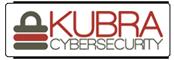 Kubra Cybersecurity
